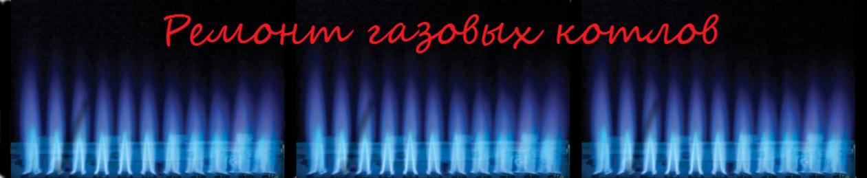 Ремонт газовых котлов в Сочи.
